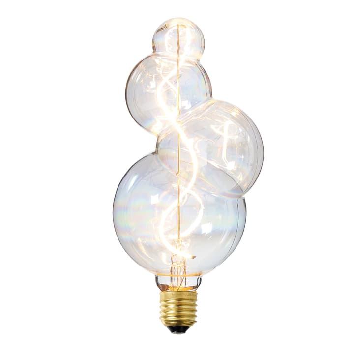 NUD BUBBLE LED-Leuchtmittel 380079400000 Bild Nr. 1