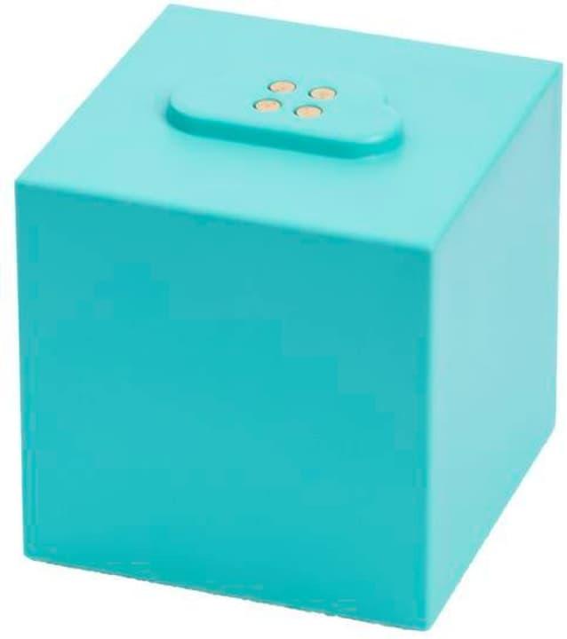 Zentrale EnOcean Cube Mehrzweckgerät Homee 785300141806 Bild Nr. 1