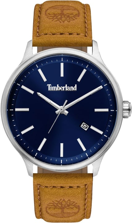 ALLENDALE TBL15638JS.03 Armbanduhr Timberland 760732200000 Bild Nr. 1
