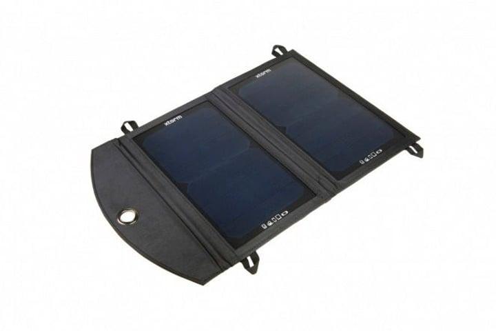 AP150 SolarBooster 12 Watt Solar Panel Xtorm 785300125034 N. figura 1