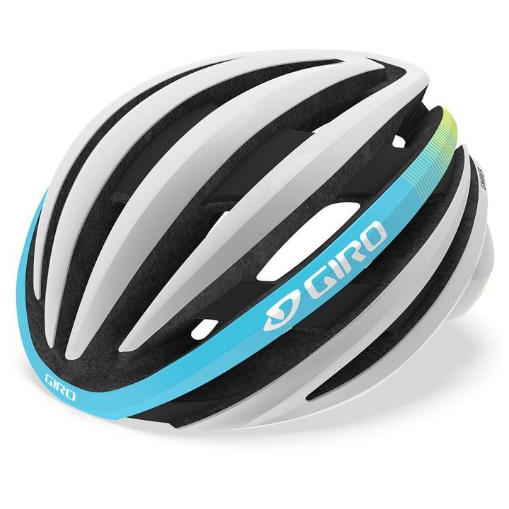 Ember MIPS Helmet casque de vélo Giro 461890855110 Couleur blanc Taille 55-59 Photo no. 1