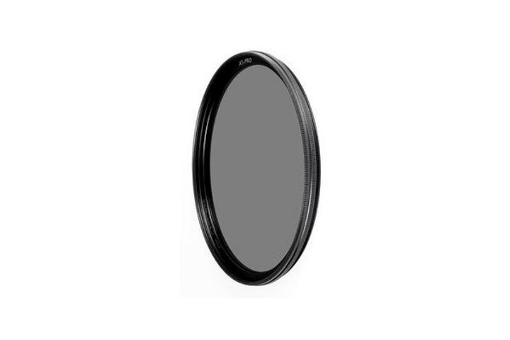 XS Pro UV Filter 010 77mm MRC NANO B+W Schneider 785300123252 Bild Nr. 1