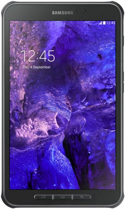 Galaxy Tab 4 Active T365 noir Samsung 785300128772 Photo no. 1