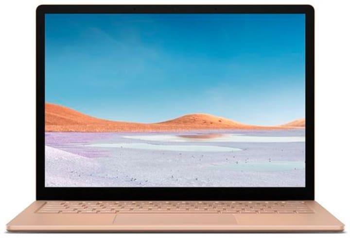 "Surface Laptop 3 13,5"" 8GB 256GB Microsoft 785300149958 Photo no. 1"