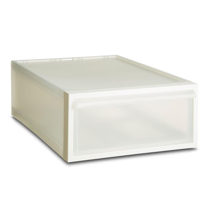 CLOSE Schubladenbox 386135900000 Bild Nr. 1