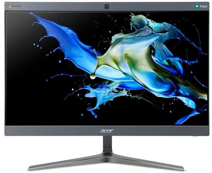 Chromebase CA24V2 All in One Acer 785300150038 N. figura 1