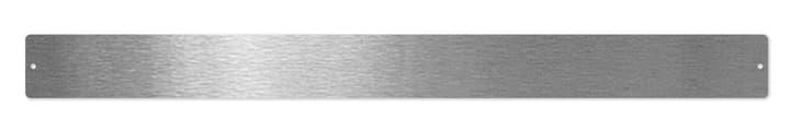 ELEMENT Barre magnétique 432014400300 Dimensions L: 70.0 cm x H: 6.0 cm Photo no. 1