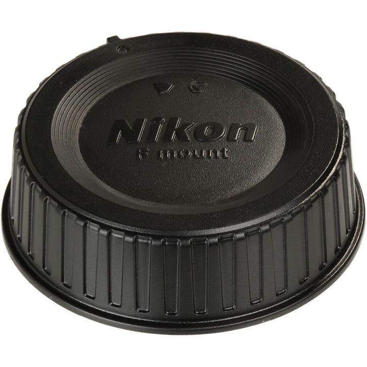 LF-4 Capuchon pour objectif arrière Nikon 785300134922 N. figura 1