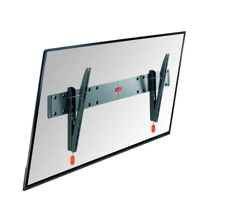 """Base 15L nero 40"""" - 65"""" supporto per parete Vogels 770809100000 N. figura 1"""