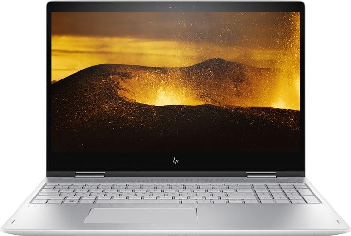Envy x360 15-bp150nz Notebook HP 798420600000 N. figura 1