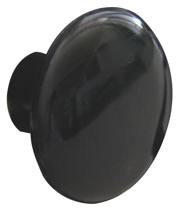 Bottone 607160300000 N. figura 1