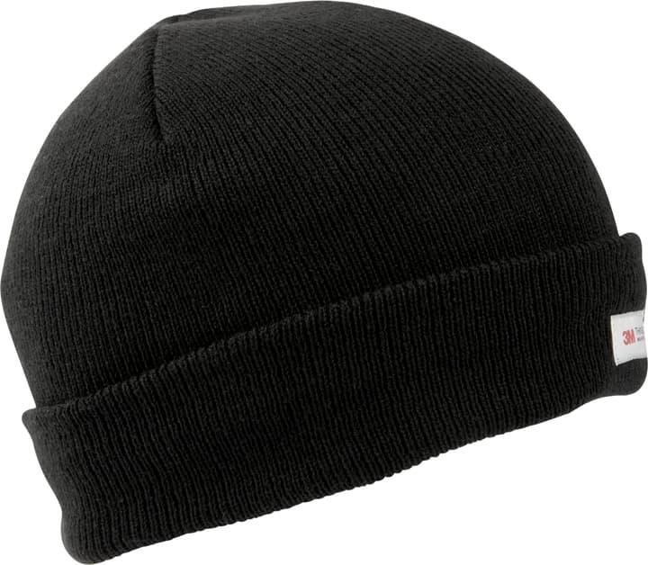 Unisex-Mütze Trevolution 460520699920 Farbe schwarz Grösse one size Bild-Nr. 1