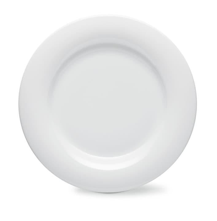 COOL Piatto piano Cucina & Tavola 700145800000 N. figura 1