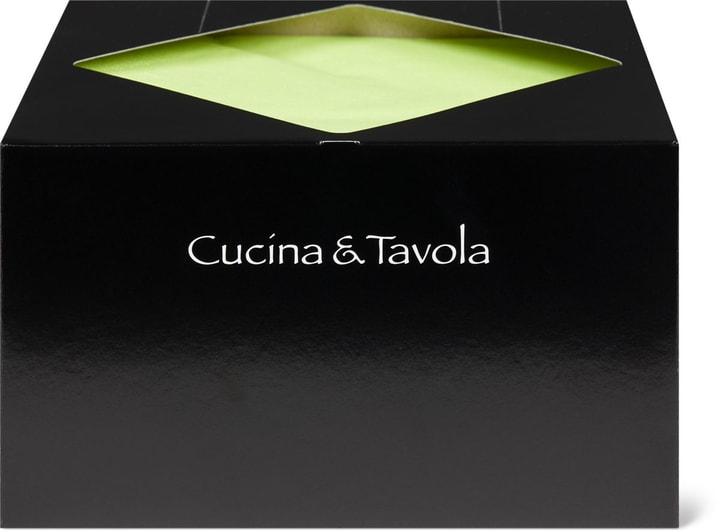 Scatola di tovaglioli Cucina & Tavola 705480300060 N. figura 1