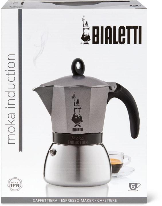 Macchina caffè Bialetti 702320800000 N. figura 1