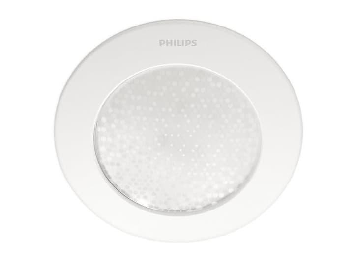 Phoenix Downlight Philips hue 615124900000 Bild Nr. 1