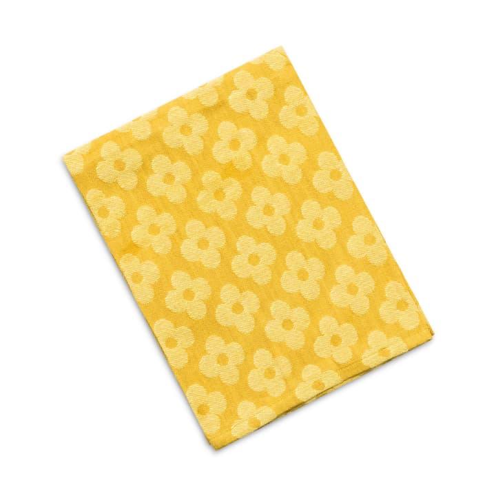 DYANA Asciugamano da cucina 378210600000 N. figura 1
