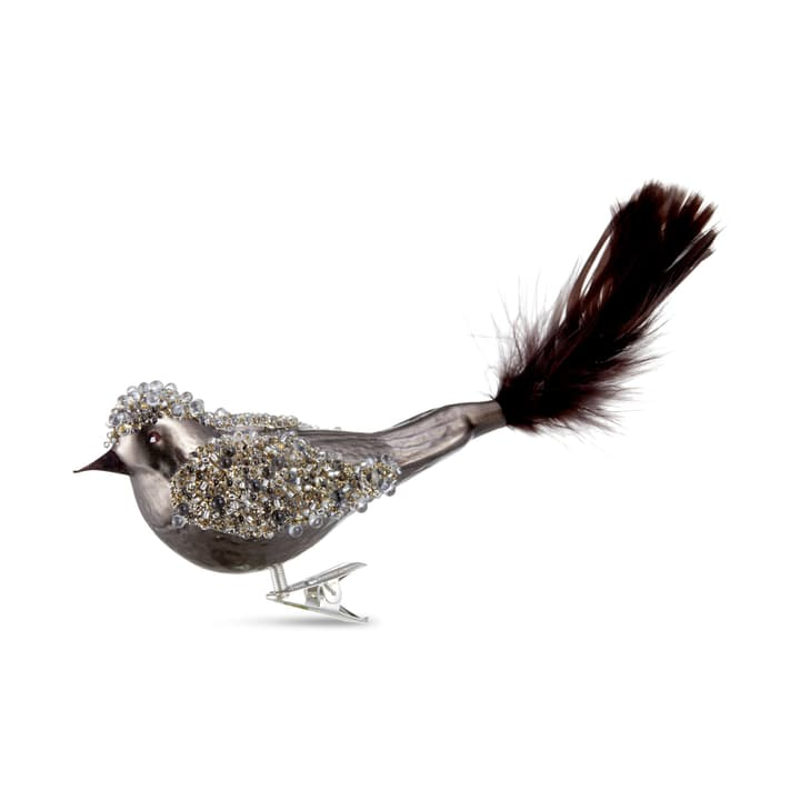 CORINA Oiseau sur clip 390283400000 Photo no. 1
