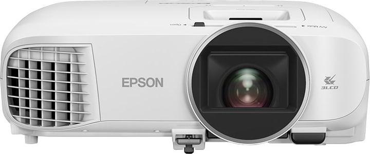 EH-TW5600 Proiettore Epson 785300135467 N. figura 1