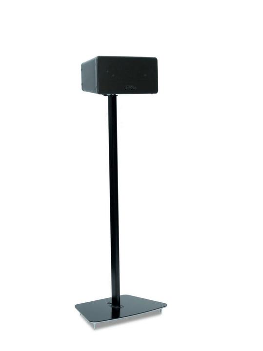 FLXP3FS1021  für Play 3 schwarz Standfuss Flexson 770811700000 Bild Nr. 1