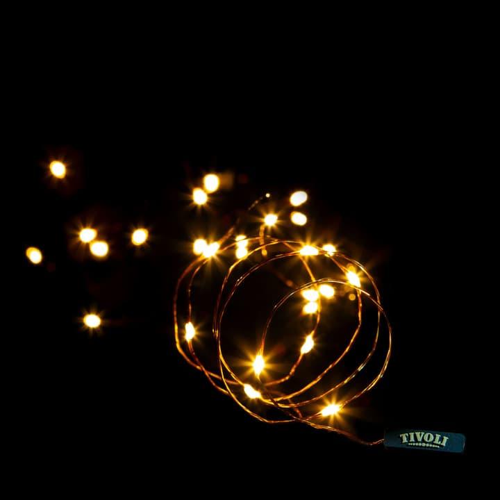 TIVOLI Copperstring 390157600000 Photo no. 1