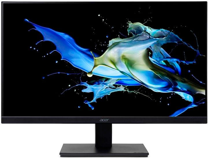 Acer Moniteur V247Ybip