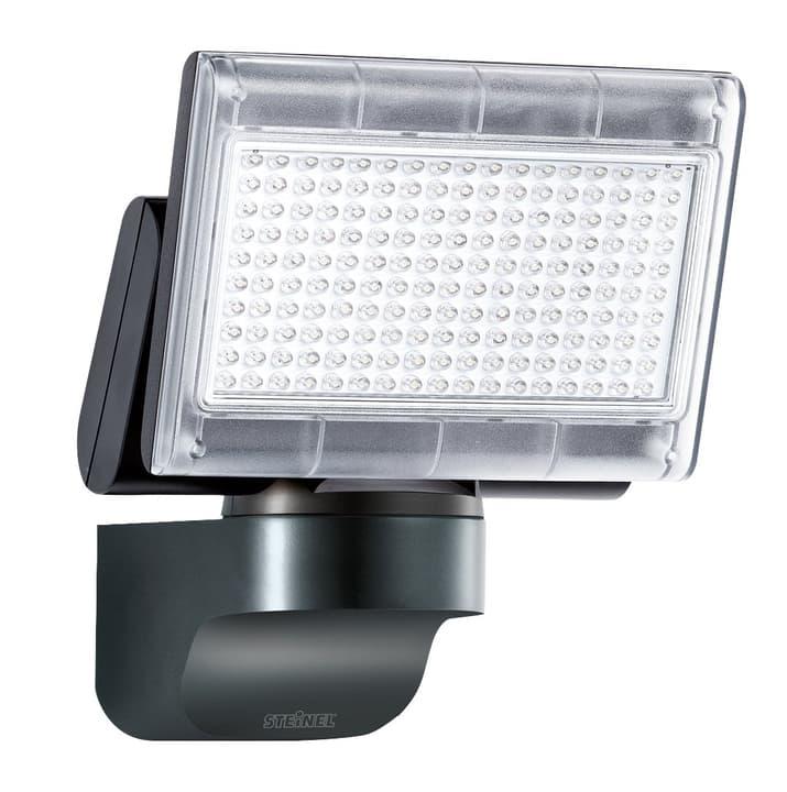 LED-Strahler Xled Home 1 SL Steinel 613119700000 Bild Nr. 1