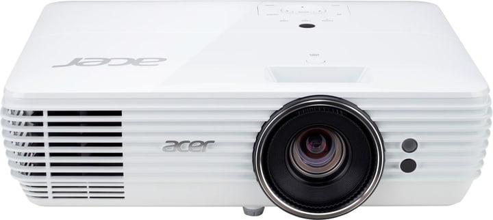 M550 Projecteur Acer 785300131907 Photo no. 1