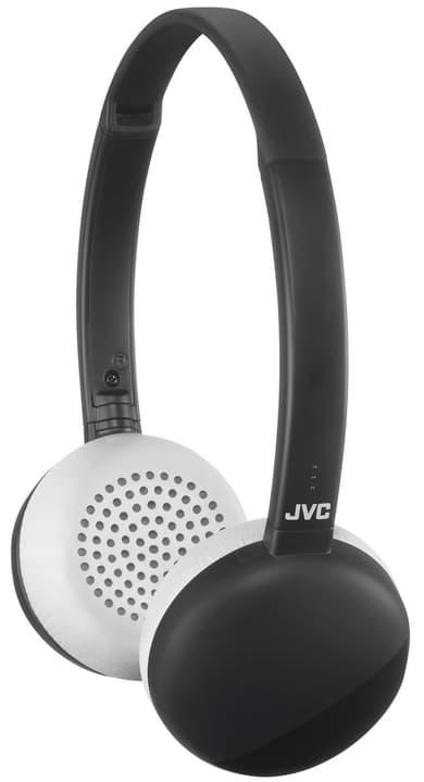 HA-S20BT-B - Nero Cuffie On-Ear JVC 785300141770 N. figura 1