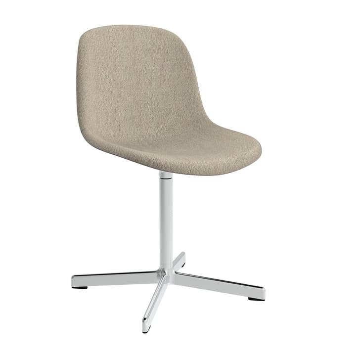 NEU 10 sedia da ufficio HAY 364147600000 N. figura 1