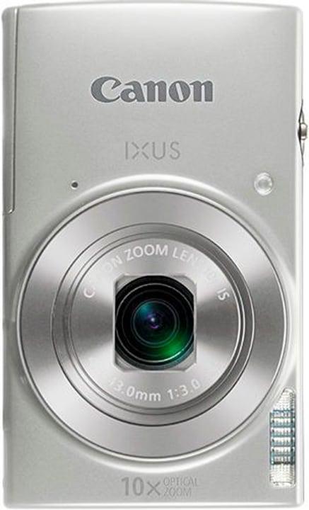 IXUS 190 argento Canon 785300125876 N. figura 1
