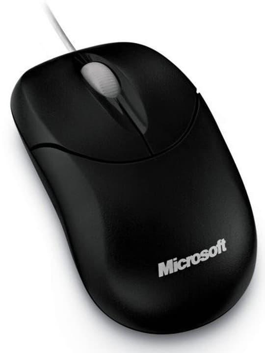 Compact Optical 500 Souris Microsoft 785300149225 Photo no. 1