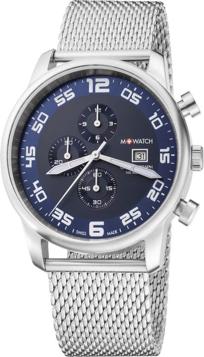 Aero WBL.33440.SM Armbanduhr M+Watch 760826000000 N. figura 1