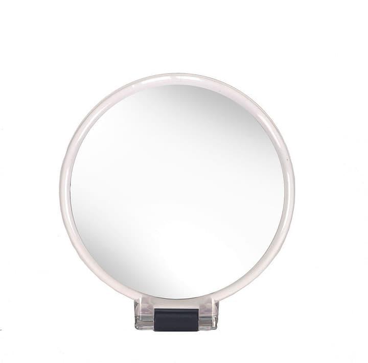 Kosmetikspiegel Multi Mirror clear Kleine Wolke 675699600000 Bild Nr. 1