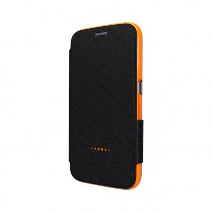 D30 Oford Galaxy S6 noir Coque Gear4 785300122681 Photo no. 1
