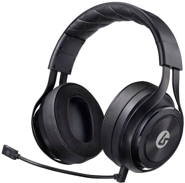 LS35X Licensed Wireless Headset LucidSound 785300148693 Bild Nr. 1