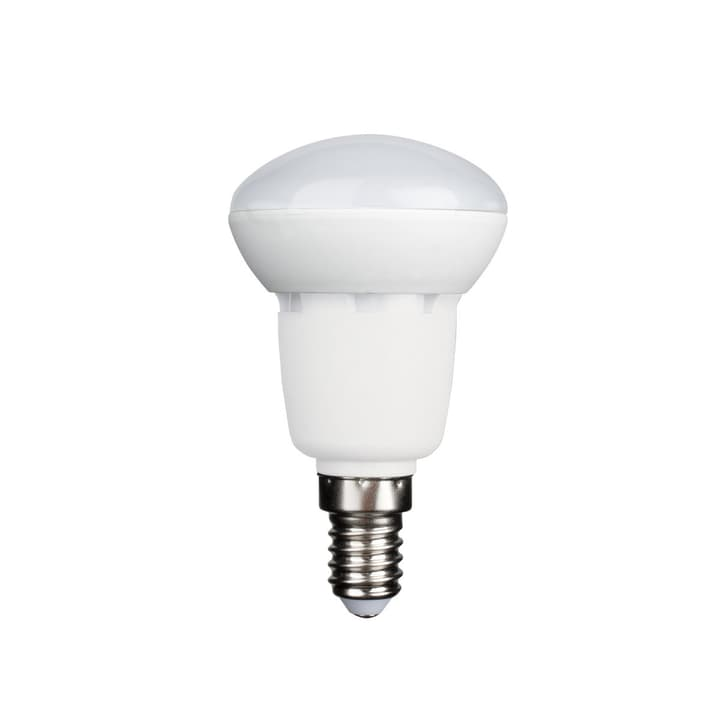 LED R50 E14 6.5W 470 lm M-Classic 421036800000 Photo no. 1