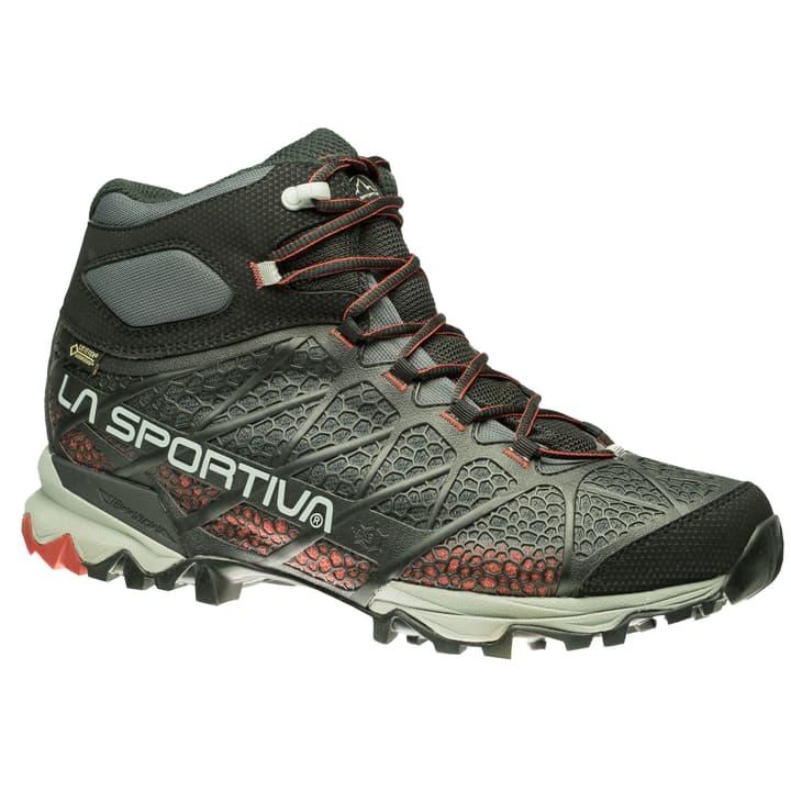 Core GTX Surround Scarponcino da escursione uomo La Sportiva 460867243020 Colore nero Taglie 43 N. figura 1