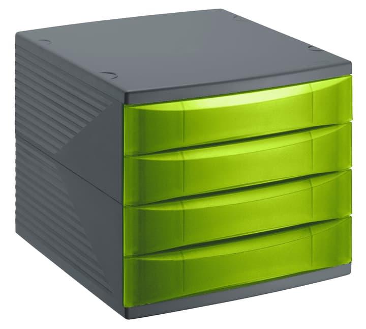 Boîte-tiroir Rotho 603742900000 Photo no. 1