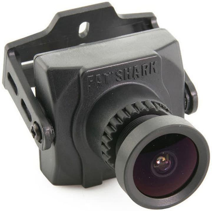 Kamera 600L CCD V2 (PAL) FPV Fatshark 785300132931 Photo no. 1