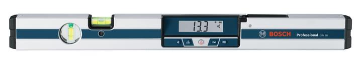 GIM 60 Neigungsmesser Bosch Professional 616674900000 Bild Nr. 1