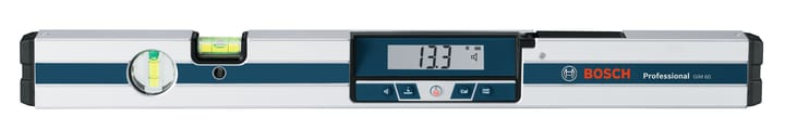 Niveau électronique GIM 60 Bosch Professional 616674900000 Photo no. 1