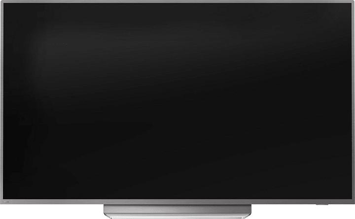 55PUS8303 139 cm 4K Televisore Philips 770343300000 N. figura 1