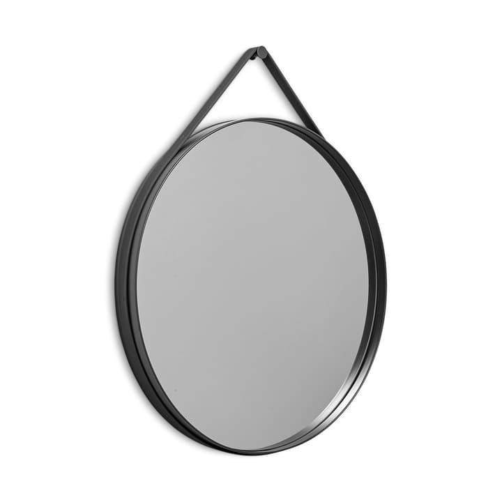 STRAP Spiegel HAY 362167800000 Bild Nr. 1