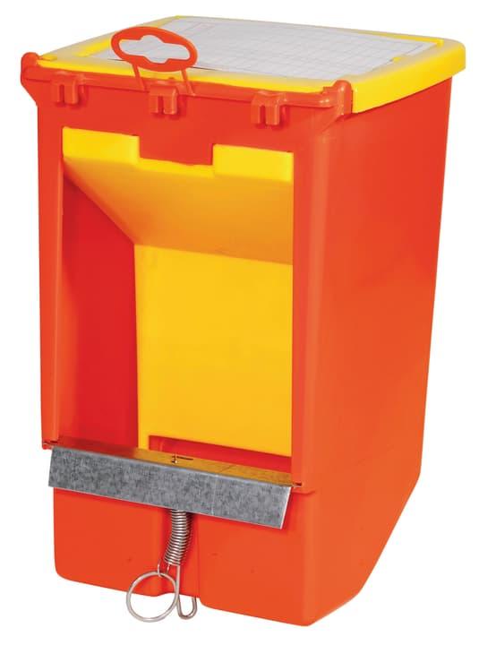 Alimentatore automatico plastica/metallo 647268600000 N. figura 1