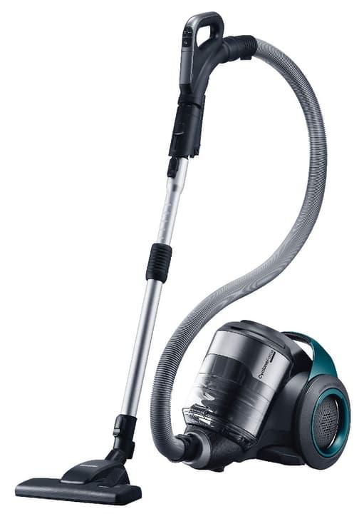 Staubsauger Motion Sync F7000 Samsung 71715570000014 Bild Nr. 1
