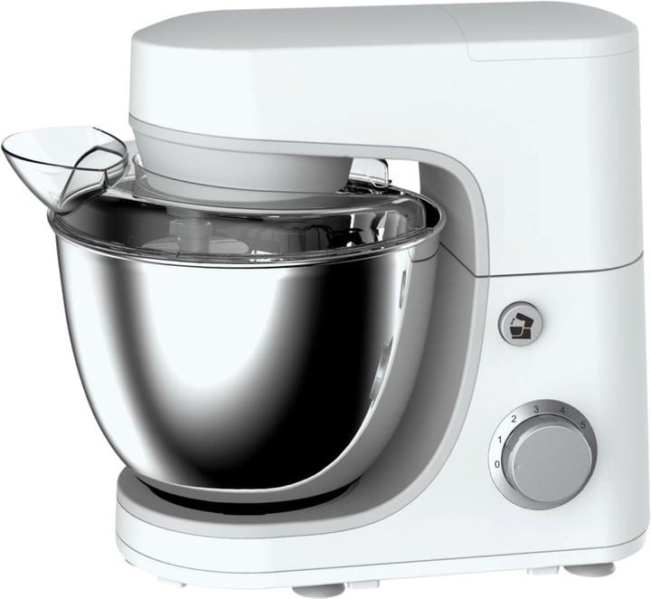 Robot ménager Machine cuisine Durabase 717464200000 Photo no. 1