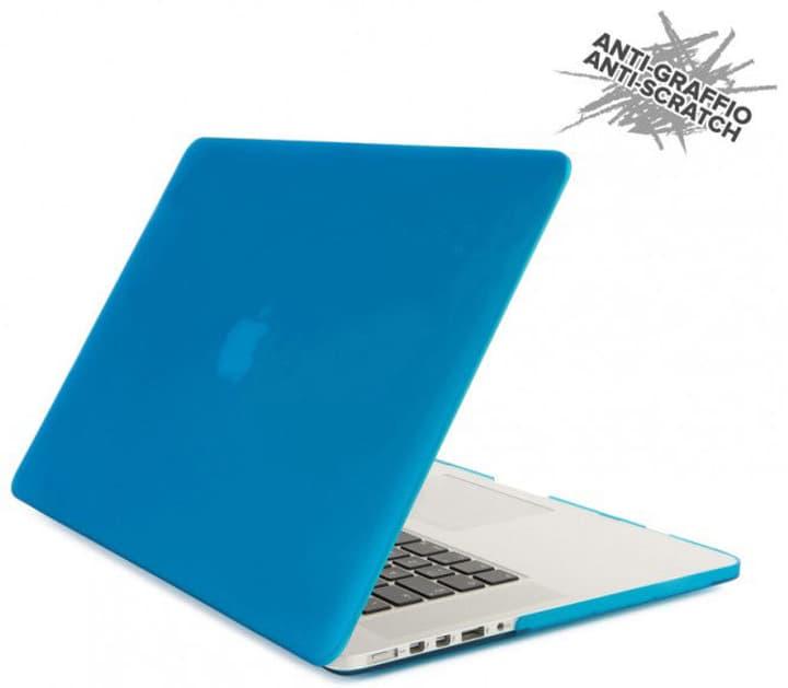 """Nido Hardcase 13"""" - blau Tucano 785300132281 Bild Nr. 1"""