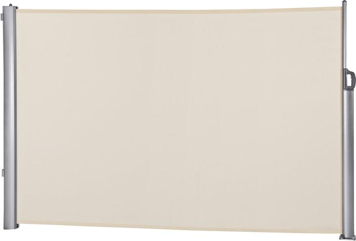 Seitenmarkise natur 160 x 300 cm 647153600000 Bild Nr. 1