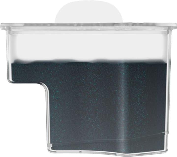 Kalkschutzkartusche zur Wasserfilterung Smart – 3er Packung Zubehör Bügeln Laurastar 717731900000 Bild Nr. 1